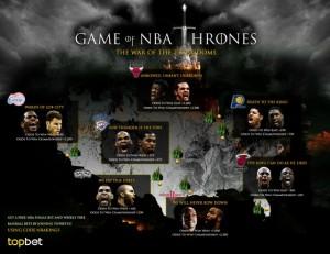 Infographics-The-7-NBA-Kingdoms-640x493