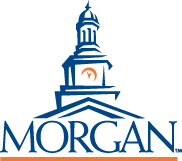 wp-morgan-logo