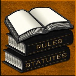 statute-clipart-statutesandrules-bg