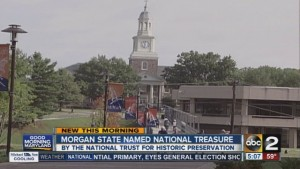 Morgan_State national treasure
